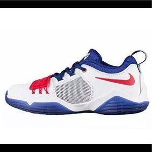 Nike Paul George I